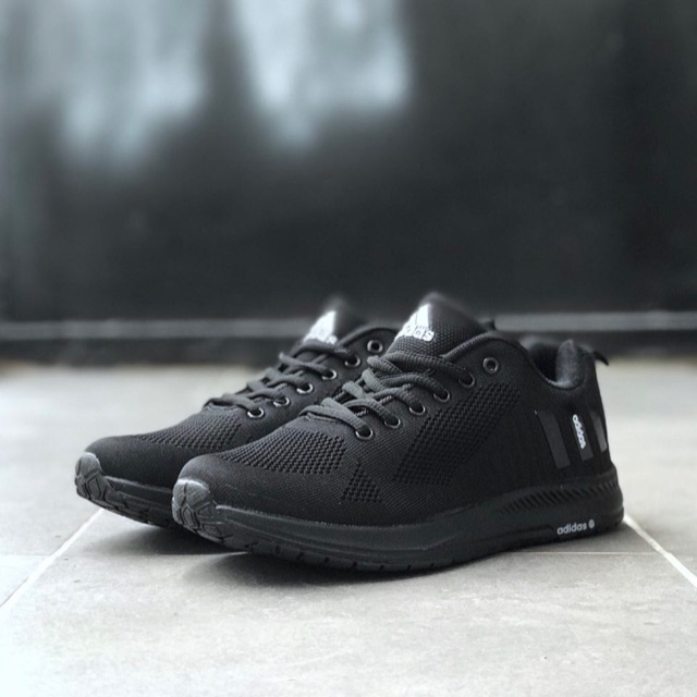 476c74f09 Adidas NMD XR1 2017