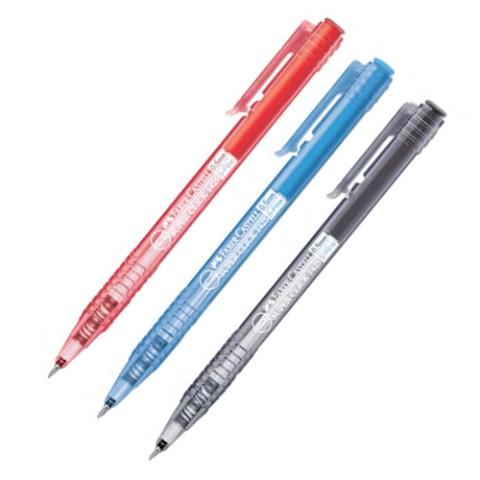 Faber-Castell Click X5 Pen Ball Pen 1425 (1pc)
