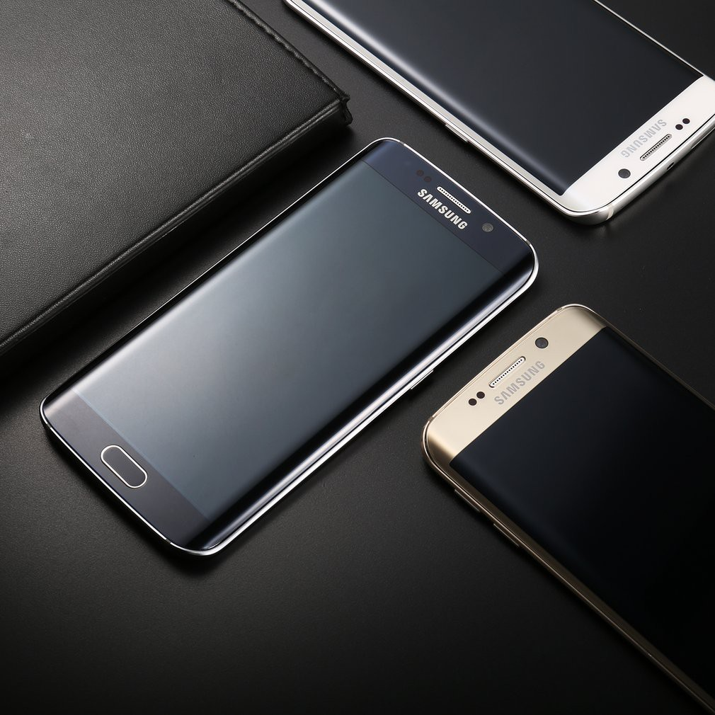 Samsung Screen Mobile Phones Online Shopping Sales And Promotions Lcd Touchscreen Galaxy V G313h Ori Oem Gadgets Aug 2018 Shopee Malaysia