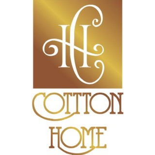 cottonhome 10% OFF