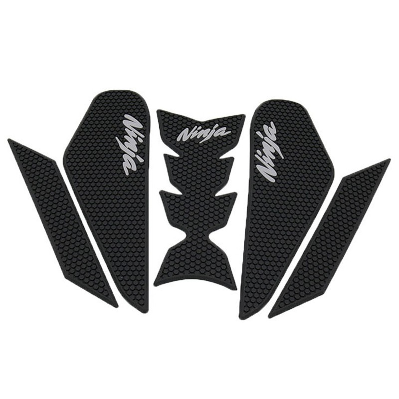 Automobiles & Motorcycles Decals & Stickers Smart Motorcycle Tank Pad Protector Sticker Decal Gas Fuel Knee Grip Traction Side For Suzuki V-strom250 V-strom250 Dl250 Dl 250