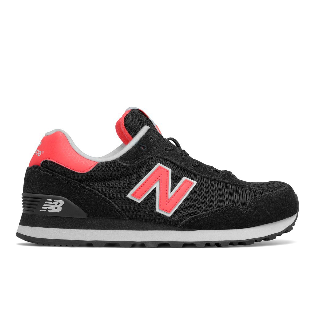 new balance womens shoes malaysia