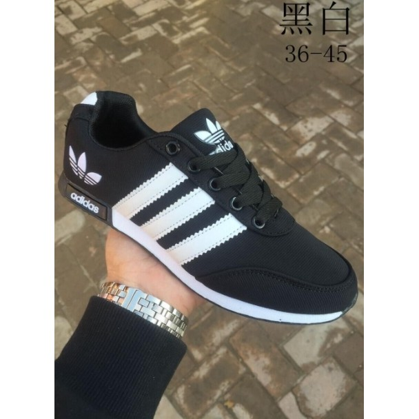49d0d396e  ready stock  original Adidas NMD R2 CNY Running shoes Men Sneakers boost