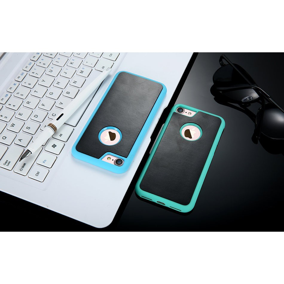 Newest Anti Gravity Case Phone Cases Cover Anti-Gravity