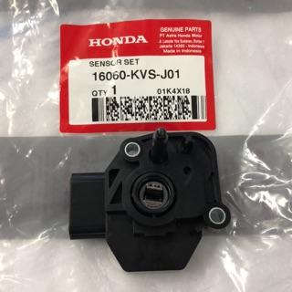 Honda RS150R TPS RS150
