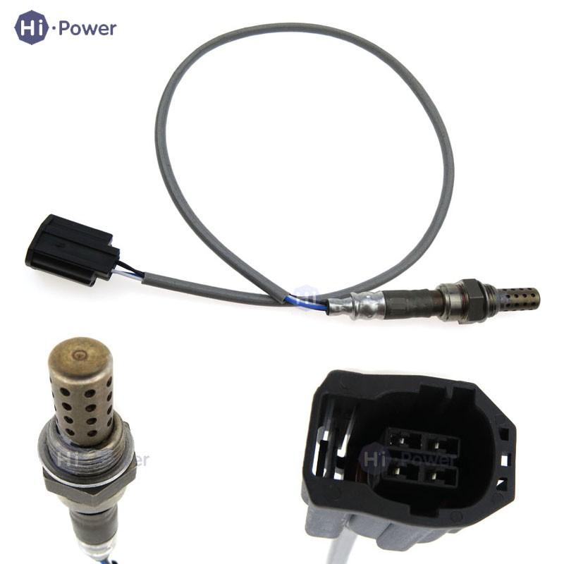 Fits Mazda 3 Air Fuel Ratio Oxygen Sensor FS8A-18-861 Z678-18-8G1 Z601-18-861B