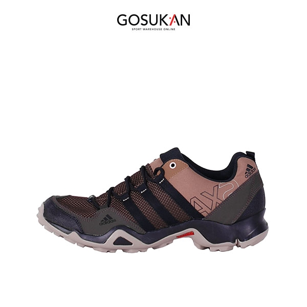 Official New Arrival Adidas TERREX AX2R Men s Hiking Shoes Outdoor Sports  Sneake  10b93f6e5
