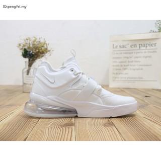 Maopan Original authentic 100% Nike Air Max 270 sneakers in stock