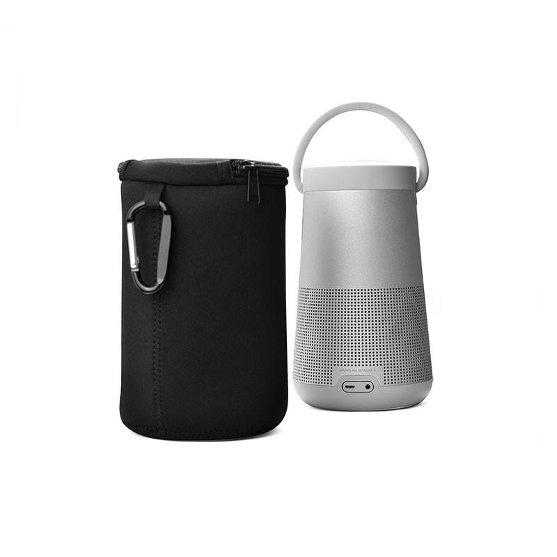 Möbel & Wohnen Cover Protective Carry Case Bag Soft Carry Case For Jbl Flip 4 Flip4 Speaker Fc Boxen