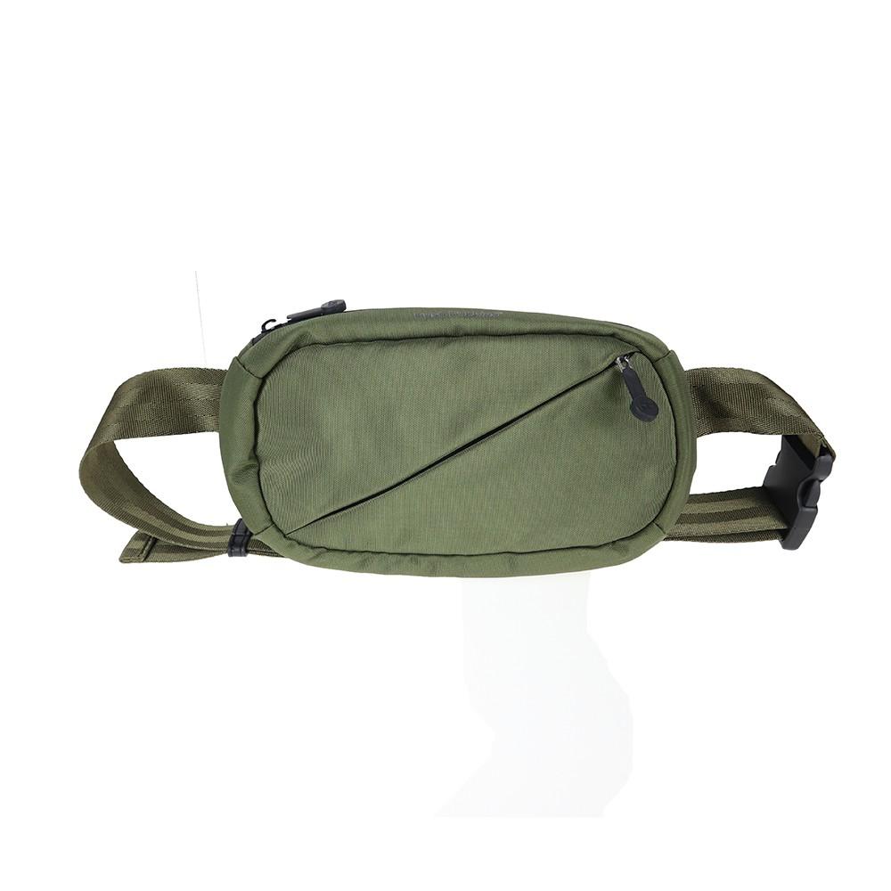 Hush Puppies Men's Bag - NERINO WAIST BAG HPF50162KK
