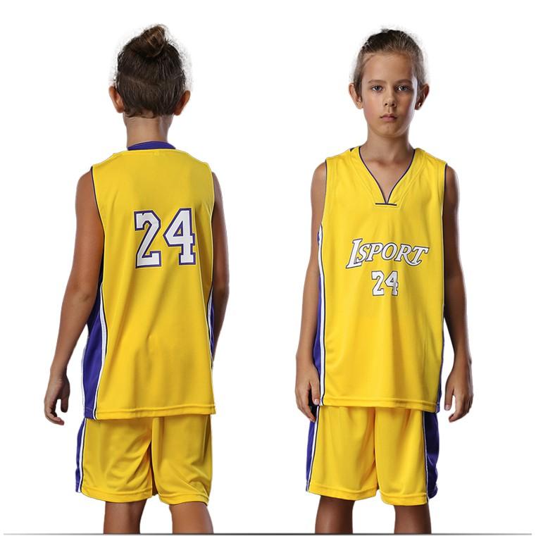 kids kobe bryant jersey Off 52% - www.bashhguidelines.org