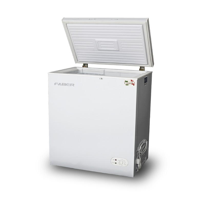 FABER Chest Freezer FZ-F178(N)