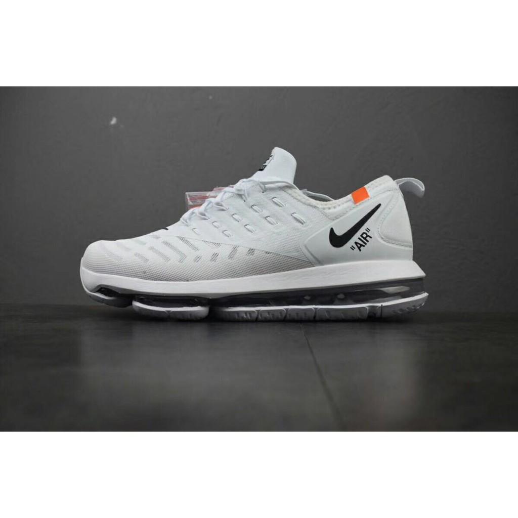 b2dcebd8f3f2 OFF-WHITE x Nike Craft Mars Yard TS NASA 2.0 White Black