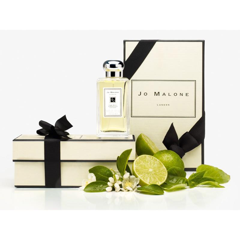 Orange Blossom Jo Malone London for Unisex -100 ml