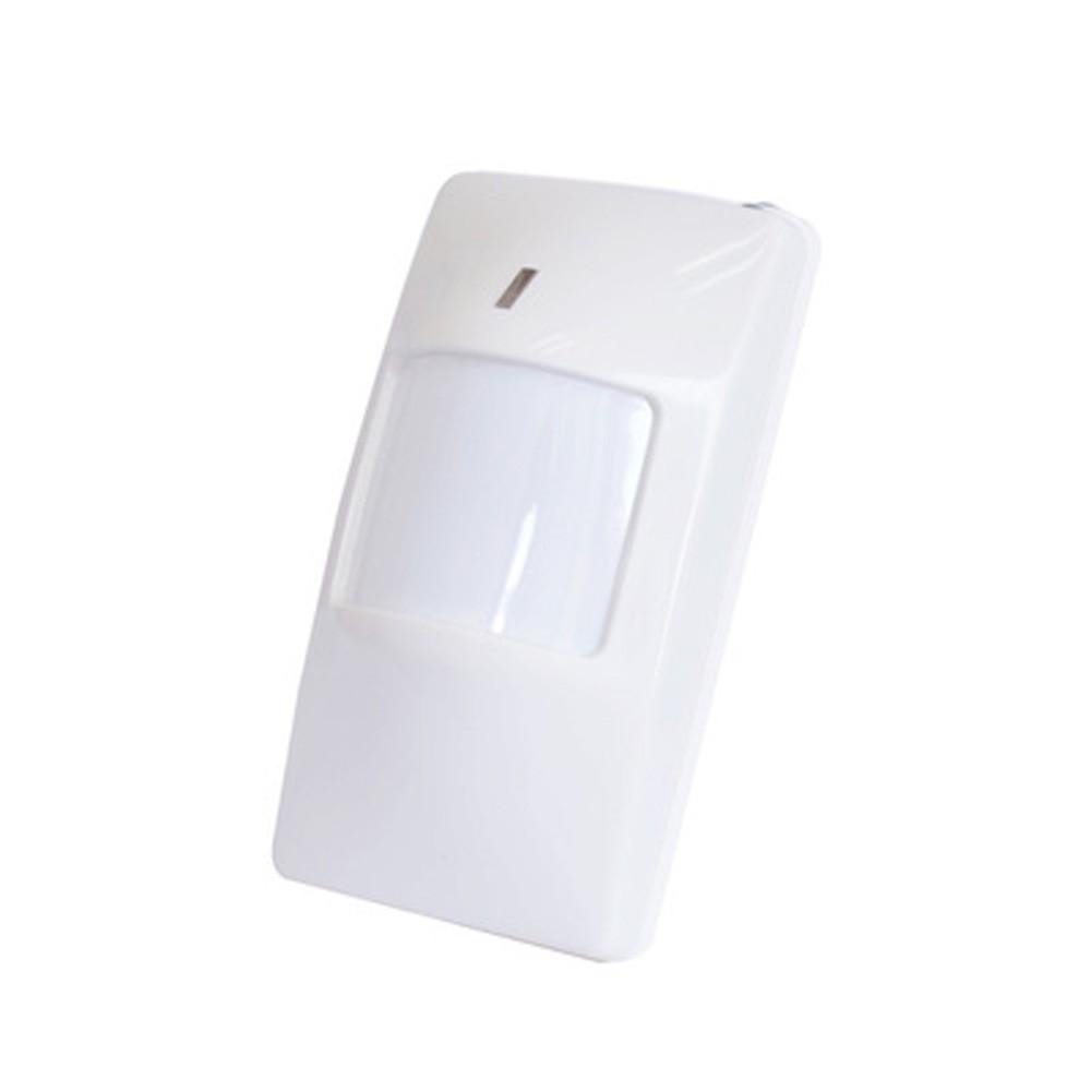 Test Pencil Electric Ac Led Light Voltage Tester Volt Alert Pen Pocket Detector Non Contact Shopee Malaysia