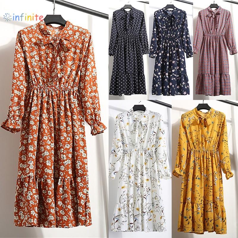 3395632c05b57 Buy Dresses Online - Women Clothes
