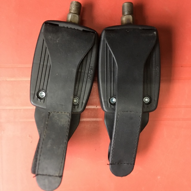 Exercise Equipment Paddle( Spare Part) 【READY STOCK】