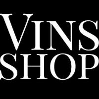 VinsShop 12% OFF