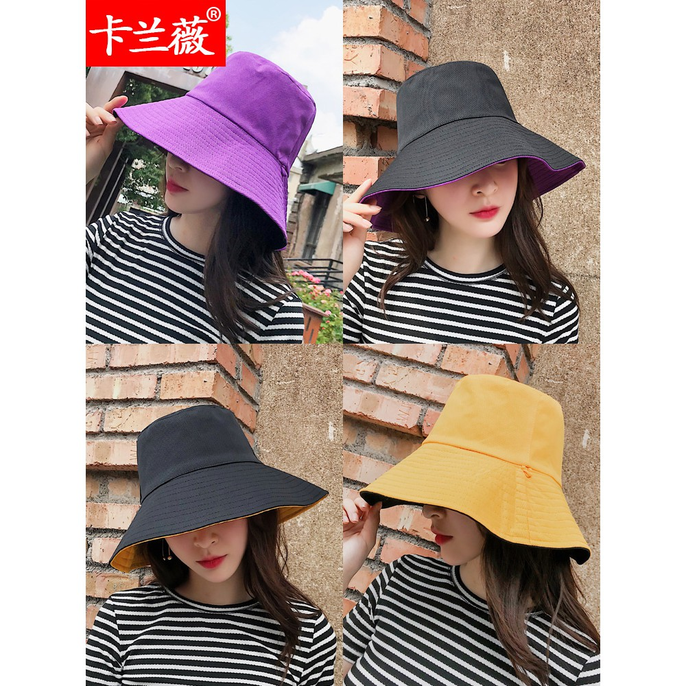 01873526 hat summer bow straw hat flowers outdoor cool hat Korean casual wave big hat    Shopee Malaysia