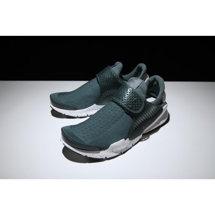 info for f93ac 4315a Nike Sock Dart Lovers Shoes Hiroshi Fujiwara x Trainers running Shoes  833124 302