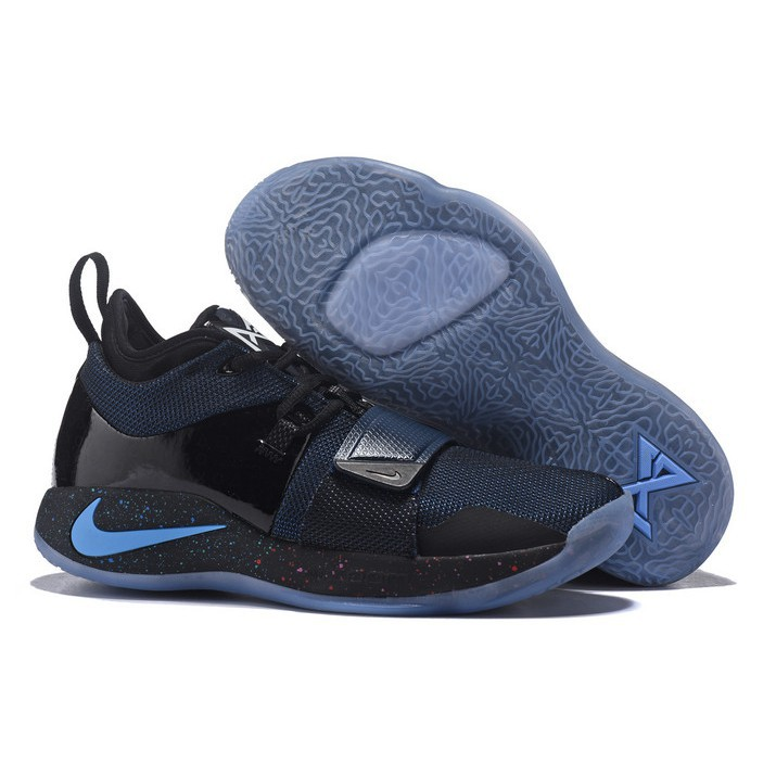 official photos 25643 58730 nike paul george 2.5 playstation OEM premium quality