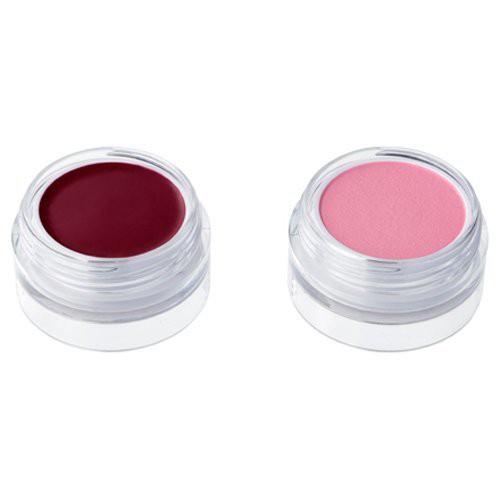 KOJI C-Tive Cheek - Colors No.1