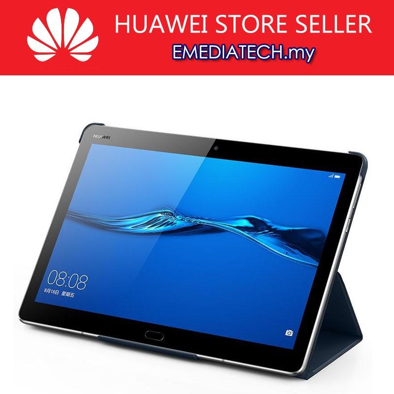 Original Huawei Mediapad M3 Lite (8