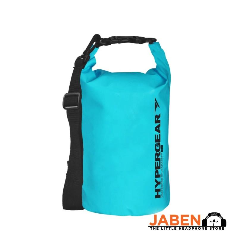 Hypergear Dry Bag 5L Waterproof Outdoor Bag [Jaben]