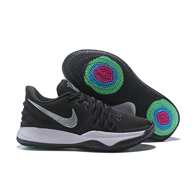 size 40 e6f28 801d4 Original Nike Kyrie 4 Erwin 4 LOW NCAA actual combat Basketball shoes    Shopee Malaysia