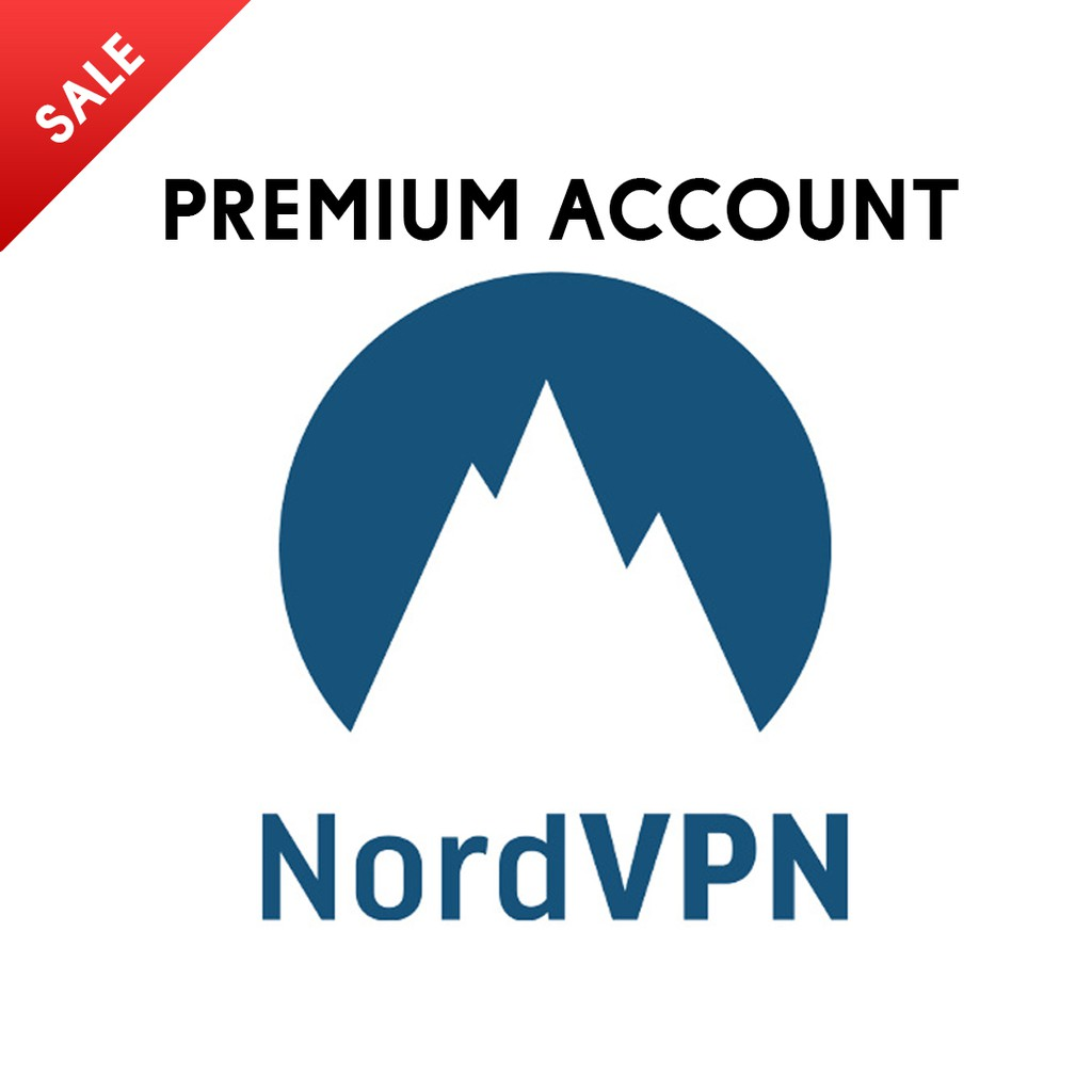 Nord VPN Premium Auto-Renew on 2020-2022