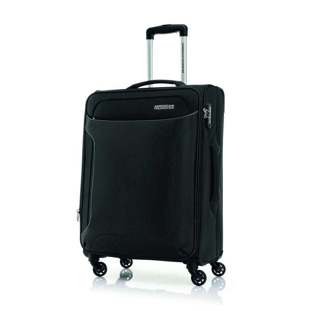 American Tourister  CLAYTON SPINNER 69/25 EXP TSA Luggage