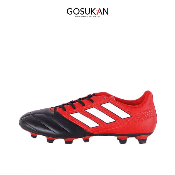 b59cdf54f61a adidas Men s Ace 17.4 TR Football Shoes (BA9710)  P11