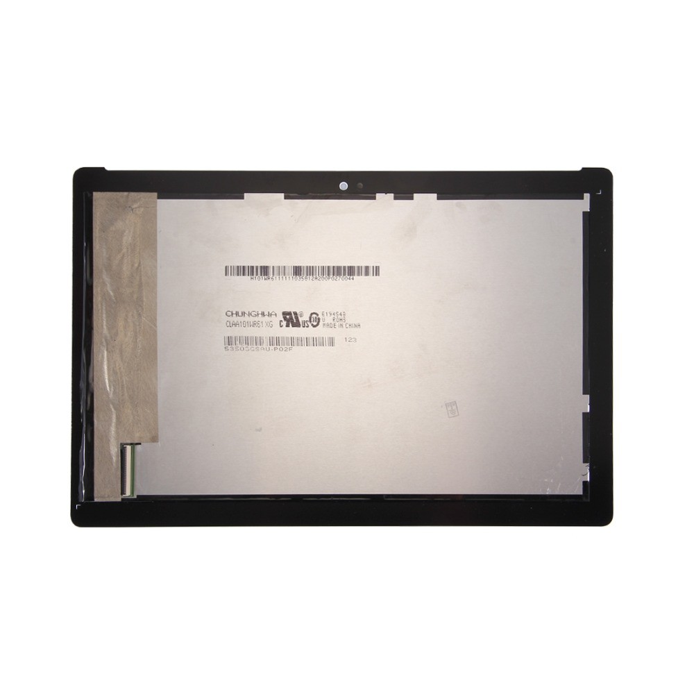 Asus ZenPad 10 Z300C Z300CG Z300CL Digitizer Touch Screen LCD Display Assembly