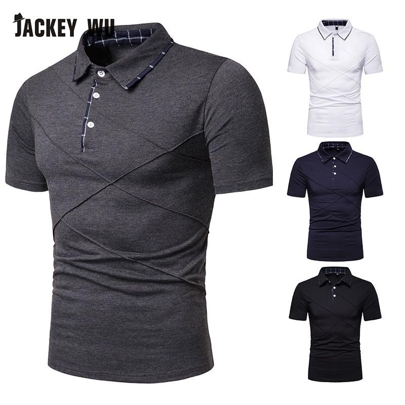 be5a95c1e67 Buy Tops Online - Men Clothes