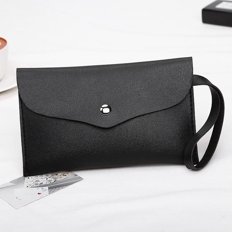 d640500f6b8c Simple Fashion Handbag, Large Capacity Handbag, Change Keyboard Sling Bag