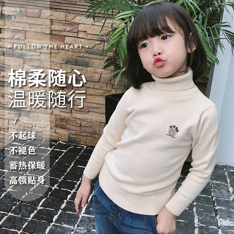 Wondere 1-3 Years Old Baby Boy Girls Toddler Cotton Autumn-Winter Hooded Stripe T-Shirt Tops+Pants Outfits Clothes Set