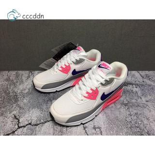 "Nike Air Force 1 High '07 LV8 ""Chenille Swoosh"" WhitePure"