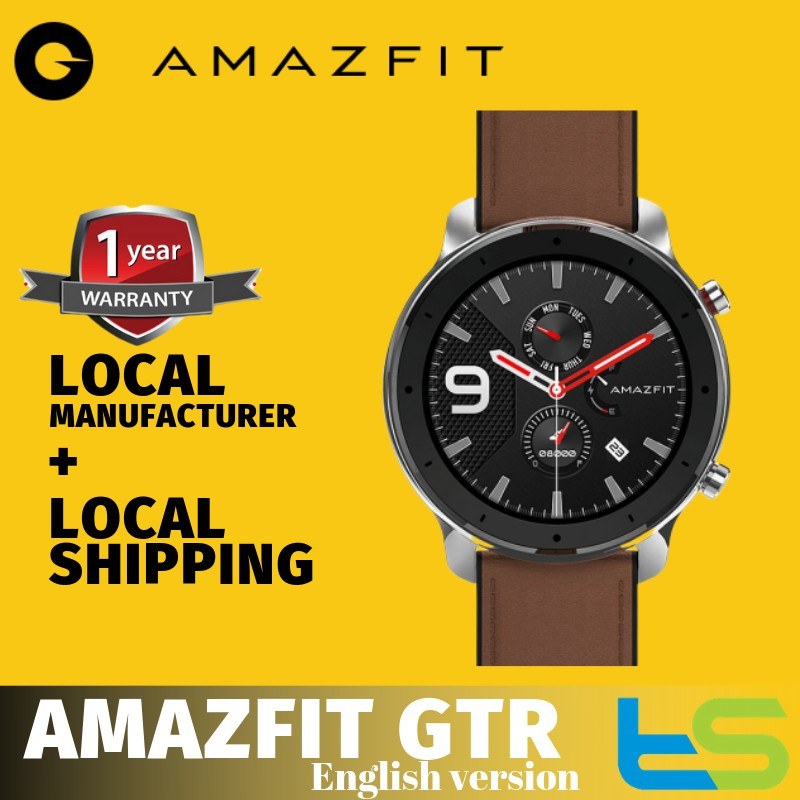 "2 2"" DM98 Bluetooth Android Smartwatch Phone Camera (Silver"