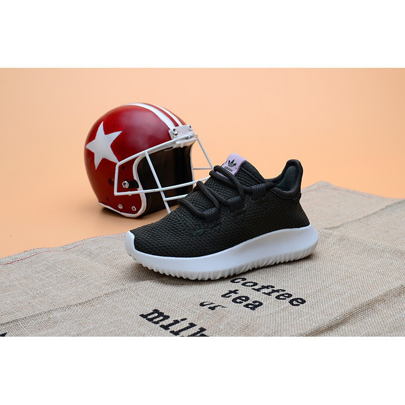 save off 9bb84 70df1 brand yeezy boot Kids Shoes Children Sneakers Boy Girl Shoes Running Sneaker