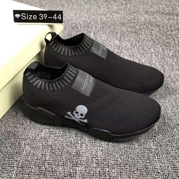 new arrival 851e3 bbb4d Original Adidas EQT Support 93 x Mastermind Japan Black