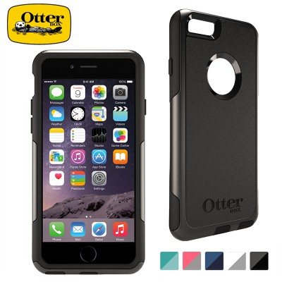 Original [Apple iPhone 6/6s Plus] OtterBox Commuter Series