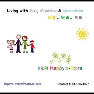 Lg049 business card name card holder credit card holder shopee happyestore reheart Images
