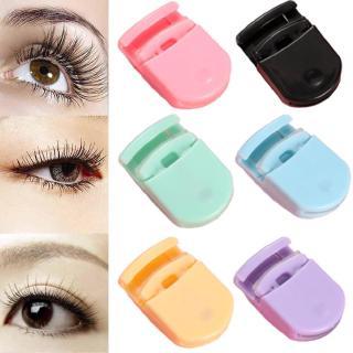 Small Fan Mini Eyelashes Dryer Fan No Blade Creative Handheld USB Charging Portable Grafting Eyelash Tool