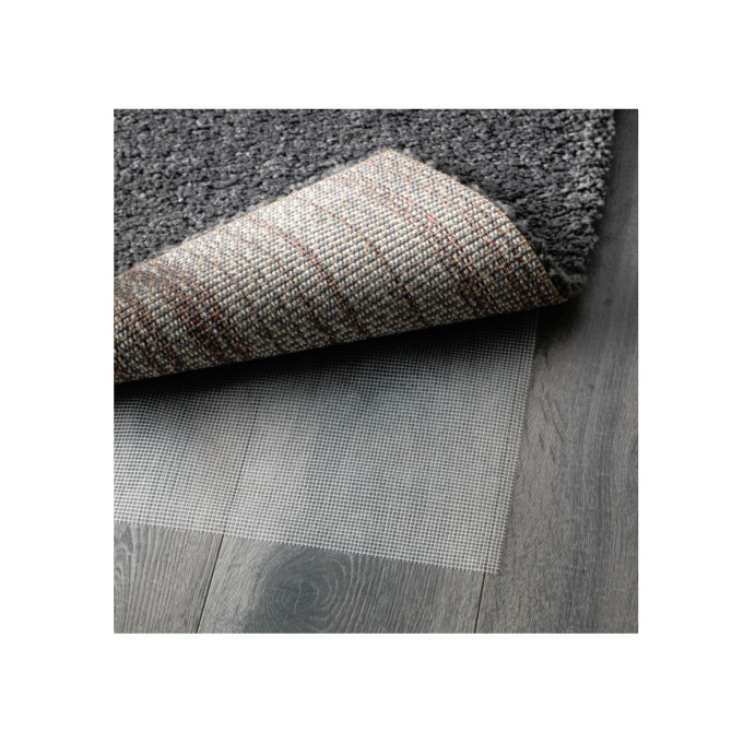 Sanderum Rug Carpet Ikea Sho Malaysia