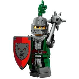 LEGO 71011 Series 15 Minifigures - (Repack in Ziplock)