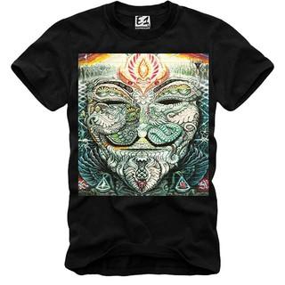 Ecstasy Rave Techno 90s Fantazia Dreamscape Vintage Retro T Shirt 406
