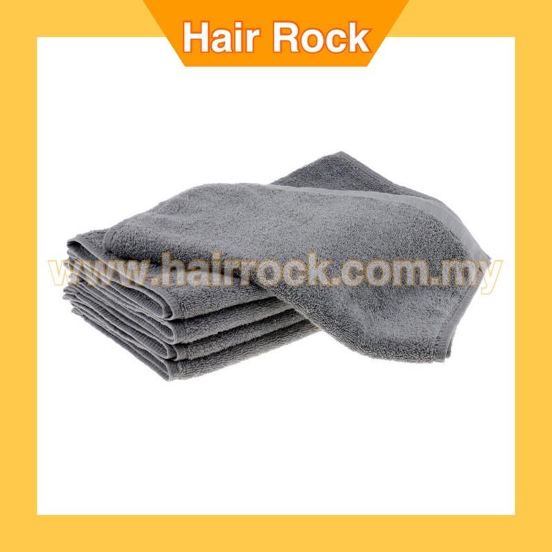 NEKPro 5575 Micro Fibre Towel