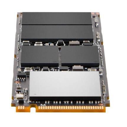 Intel/Intel 760P 512G M 2 2280 PCIE NVME Notebook Desktop