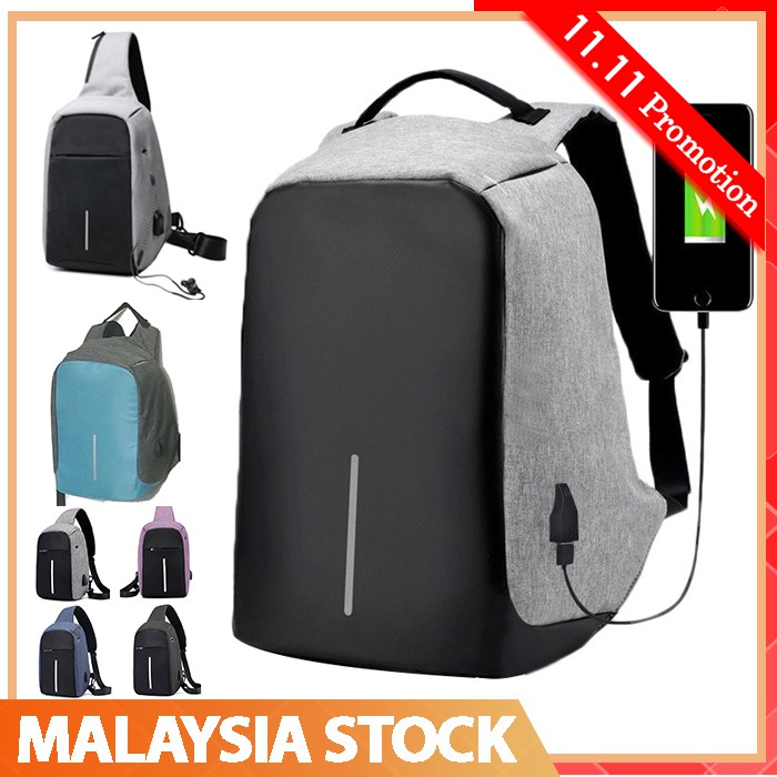 6cdad96eb4 Hsin Ready Stock herschel High Studio Heritage Black Golden Horse Totem  Heavy