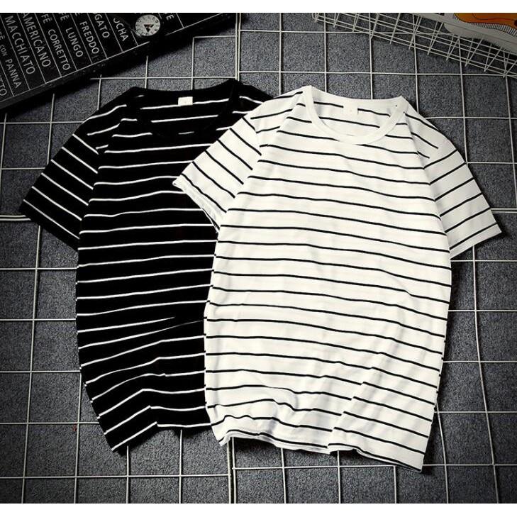 ccfa214c9 Pencak Silat Indonesia T Shirt Adult Newest Camisetas Home Wear Normal  Loose Picturetops